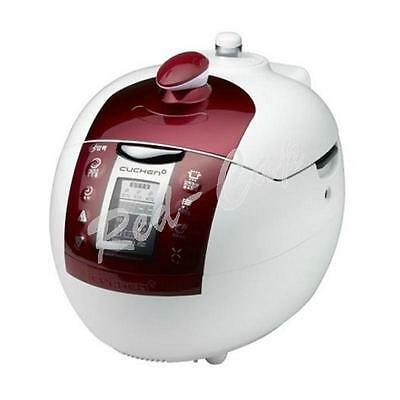 how much quinoa in rice cooker
