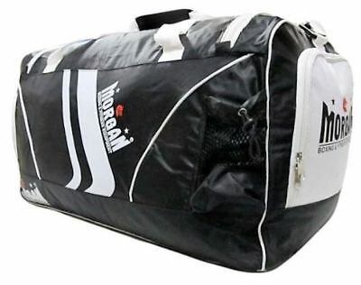 MORGAN V2 ELITE GEAR BAG Gym cross fit boxing mma