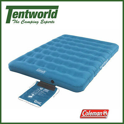 Coleman Airbed DuraSleep - Queen Size