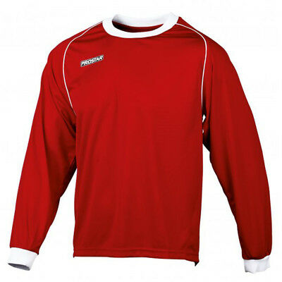 NEW Set of Cheap Adults Team Mens Quality Football Shirts x 15 Prostar Classic