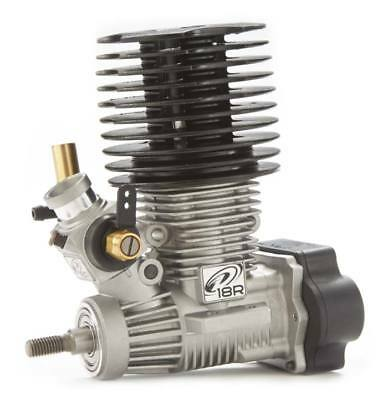 NEW RC Gear Shop Duratrax .18 Side Exhaust Racing Engine RGZG1018