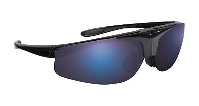 Franklin Sports MLB Baseball And Softball Deluxe Flip Up Sport Sunglasses 19180