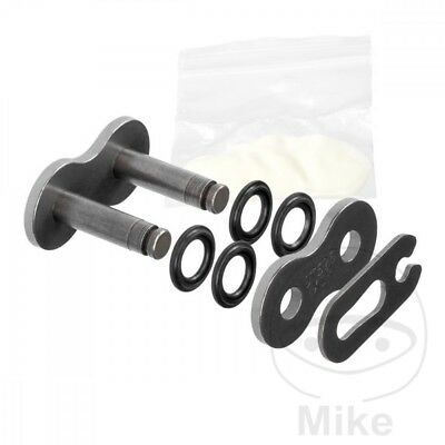 JT Clip Split Spring Link For Motorcycle Chain 525X1R 525X1R