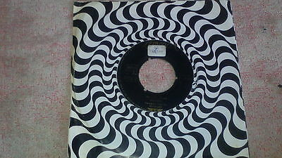 """7"""" - 7"""" - Johnny And The Hurricanes –  Reveille Rock - DL 20 309 - 1959"""