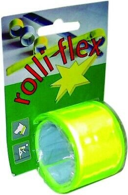 (0.02€/1mm) FASI Rolli-Flex  30 x 400 mm