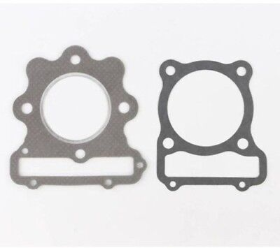 Cometic Gasket Cometic Top End Gasket Kit 69mm for Honda XR200 1984-1985 C7235