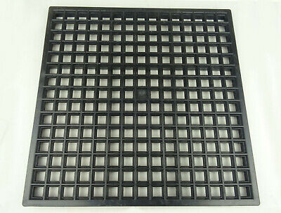 Mosaic Grid 20mm . Great for education. Reuse your tiles or fix them