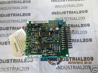 Environment / One Cell Analyzer Hb0013G04 New