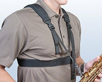 Neotech Sax Practice Harness - New Saxophone Harness