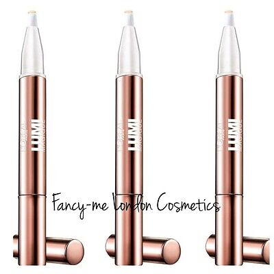 L'Oreal Paris Lumi Magique -  True Match Concealer or Highlighting Pen SEALED