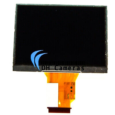 LCD Display Screen Monitor Canon PowerShot EOS 6D 60D Replacement Repair Part