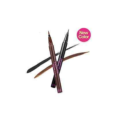 ◀Etude House▶ Drawing Show Brush Liner