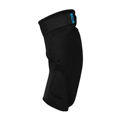Bliss Protection Elbow Pad