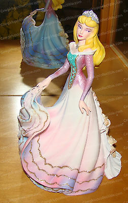 4031543 - AURORA Princess (Sleeping Beauty) Disney Showcase (Couture de Force)