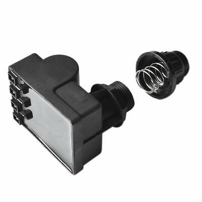 BBQ Barbecue Battery Electric Ignitor replaces Piezo Ignition
