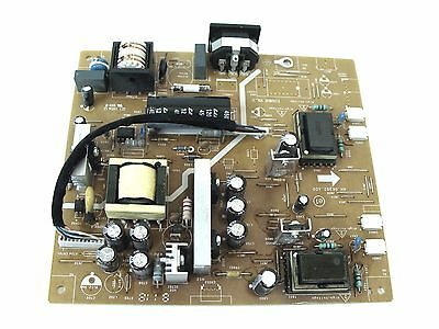 """Acer X223W 22"""" Monitor Genuine Power Supply Board 4H.0K302.A00 E162032 Tested"""