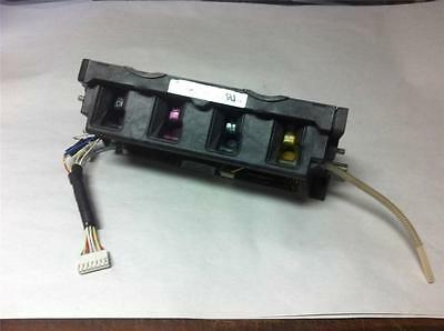 Xerox Workcentre C2424 Printhead Assembly 650-4258-00 Tested