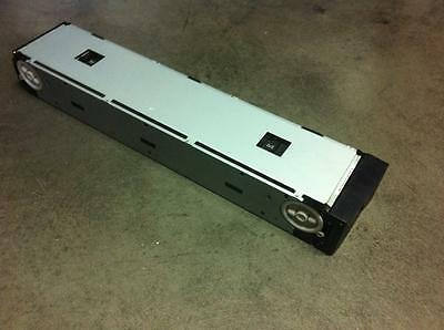 Quantum Superloader 3 Tape Drive Cartridge Magazine Loader L700 Left Side Lto