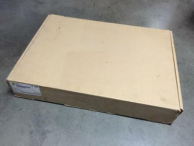 New Open Box Mediatrix 3531 1 X T1 Interface Voip Gateway