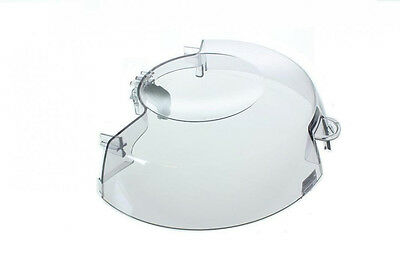 Genuine Tefal FZ700015/12E Actifry Fat Fryer Replacement Top Lid Cover