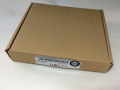 New Hid Vertx V1000 Network Controller 71000Aep0N1