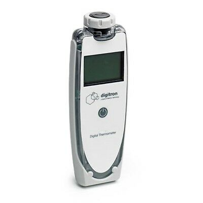 Digitron 1006TC - Temperature Probe Thermometer (T-Type)