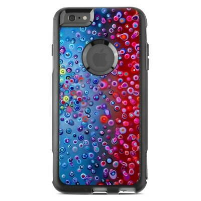 Skin for Otterbox Commuter iPhone 6 Plus - Bubblicious - Sticker