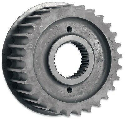 Belt Drive Transmission Pulley Andrews  290294