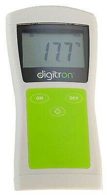 Digitron 8146T7 Toughened HACCP Waterproof Digital Thermometer