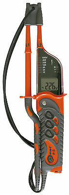 Sonel P-3 - Digital Voltage and Circuit Tester