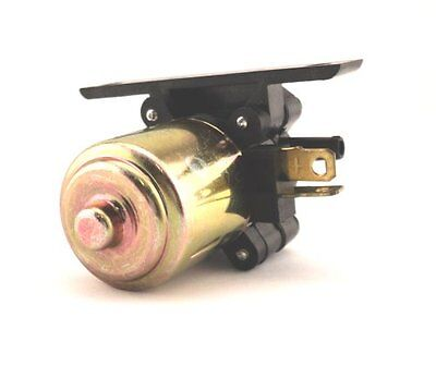 Windscreen Window Washer Pump Spray Motor 12V SUIT MOST JAPANESE CARS