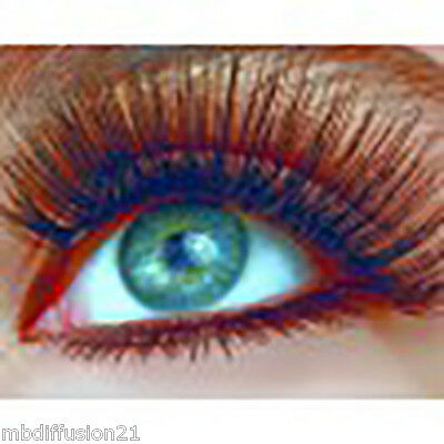 """Taille-Crayon Double Noir"""" Special Crayon Cosmetique """"french.manucure//modelite"""