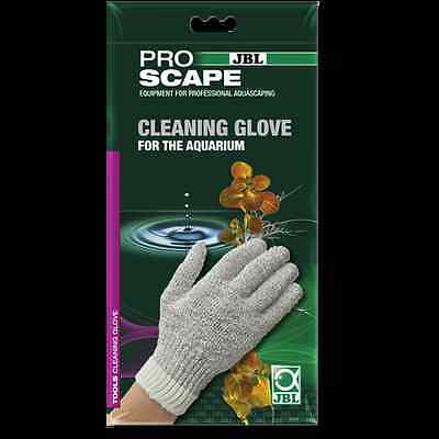 JBL ProScape Cleaning Glove @ BARGAIN PRICE!!!