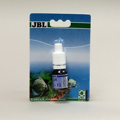 JBL Ph 3 - 10 Test Kit Refill @ BARGAIN PRICE!!!