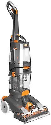 Vax Dual Power Max Carpet Cleaner Machine Only