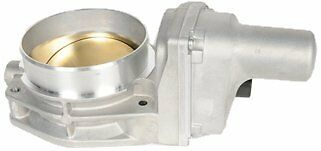 Holden Ve Commodore Calais Ss Series 2 Hsv V8 6.0L & 6.2L Throttle Body Gm New