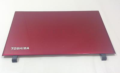 Toshiba Satellite L50-C - Top Screen Rear Lid Cover %Y (O) A000387360