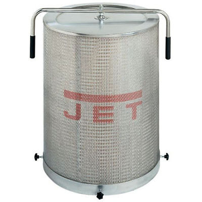 JET 1 Micron Canister Filter Kit for DC-1100 708639B New