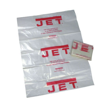 JET CB-1100 Replacement Collection Bag 709564 New