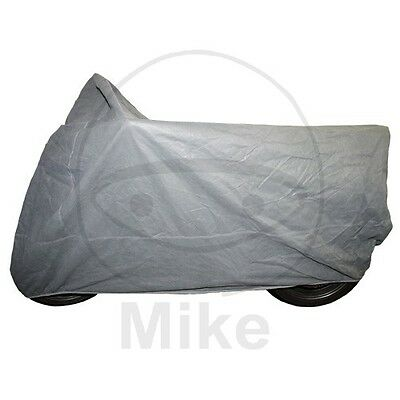 NSR 125 R Indoor Dust Cover