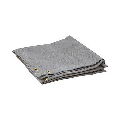 Steiner 4 x 6 ft. Toughguard Welding Blanket 37246-NG NEW