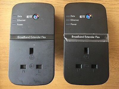 BT Home Hub 5 Dual Band Wireless Router Only Type A  Same Day Dispatch