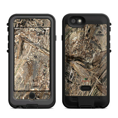 Skin for LifeProof FRE Power iPhone 6/6S - Duck Blind - Sticker Decal