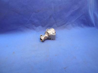 BSA 67-1402  Oil Pump A10 NOS Super Rocket, Golden Flash  Shooting Star   NP7076