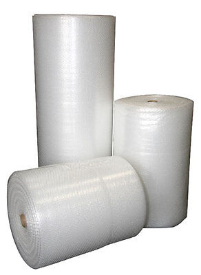 375mmX50m 10mm Bubble Wrap HEAVY DUTY/HOUSEHOLD USE PICK UP ONLy!