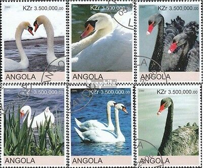 angola Article: 2000SWa-2000SWf the Legalität theser issue. is unresolved fine u