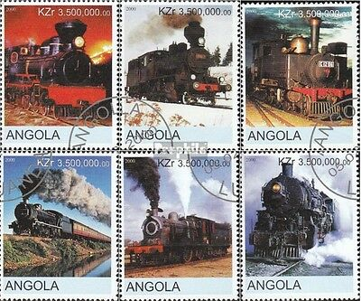 angola Article: 2000L1a-2000L1f the Legalität theser issue. is unresolved fine u