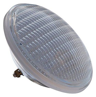 Ampoule 270 White LED Swimming Pool Lights