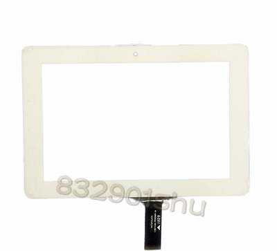 Touch Screen Digitizer Glass Panel Replacement For Ainol novo 7 Venus Tablet  #6
