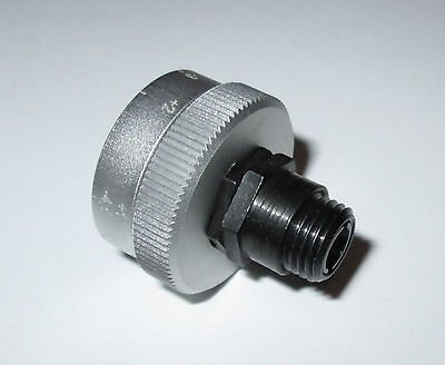 Gehmann 50300MC 1.5 Diopter only  -4.5 to +4.5 Diopter
